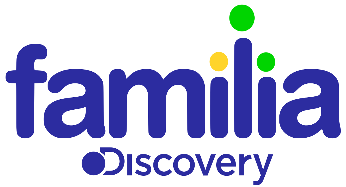 Discovery Familia Channel