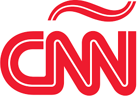 CNN Espanol Channel