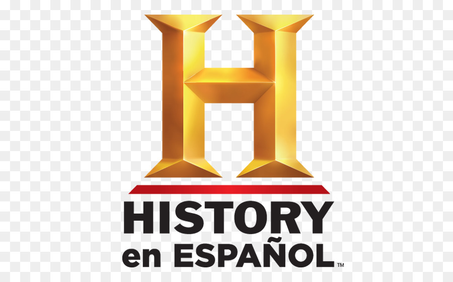 History Espanol Channel