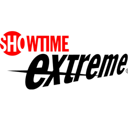Shotime Extreme Channel