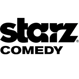 Starz Comedy Channel
