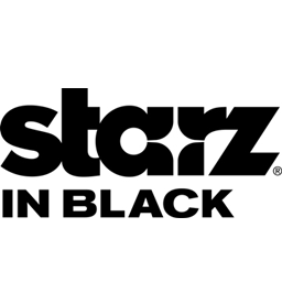 Starz in Black Channel